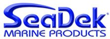SeaDek Marine Products