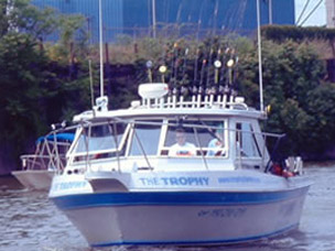 Charter Fishing - 03boat03.jpg